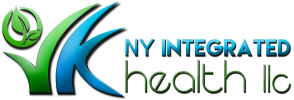 NY Integrated Health